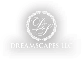 DreamScapes LLC